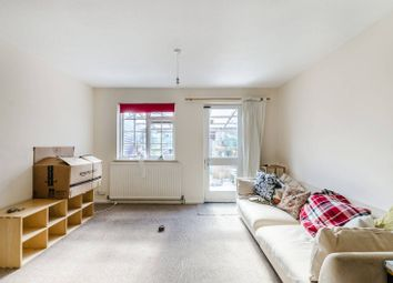Thumbnail 2 bed terraced house to rent in St Edmund's Close, Balham