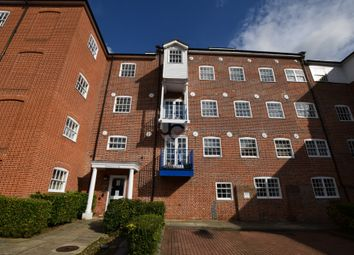 Thumbnail 2 bed flat to rent in Maltings Park, West Bergholt, Colchester