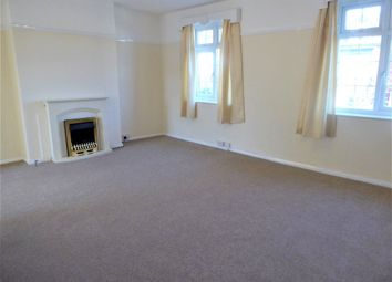 Thumbnail 2 bedroom flat to rent in St. Georges Place, York