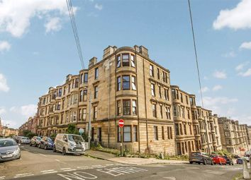 1 bed flat for sale in White Street, Glasgow G11