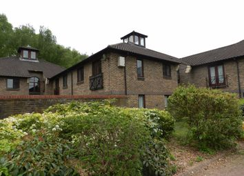 Thumbnail 1 bed flat to rent in Dukes Ride, North Holmwood, Dorking