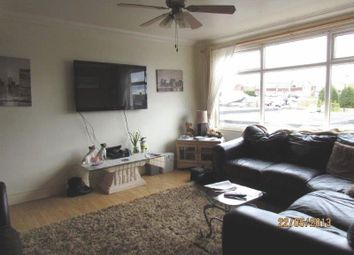 Thumbnail 2 bed flat to rent in Shopping Centre, Hillhead Parkway, Chapel House, Newcastle Upon Tyne
