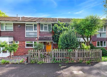 Thumbnail 3 bed terraced house for sale in Whitlars Drive, Kings Langley