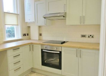 Thumbnail 2 bedroom flat to rent in 9 The Haughs, 20 School Lane, Upton Upon Severn