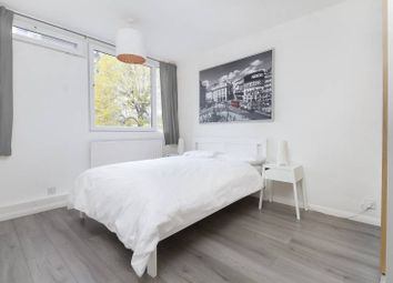 Room to rent in Cable Street, London E1
