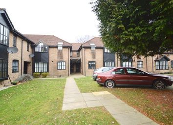 Thumbnail 2 bed terraced house to rent in Lockwood Court, Northgate