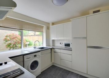 Thumbnail 2 bedroom flat to rent in Maxwell Road, Northwood