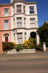 Thumbnail 1 bed flat for sale in Waterloo Road, Ramsey, Isle Of Man