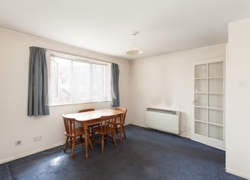 Thumbnail Studio for sale in John Williams Close, London