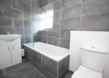 Thumbnail 1 bed flat to rent in Seymour Villas, Anerley London
