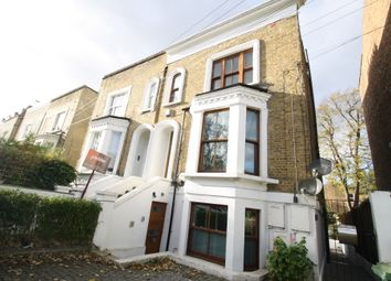 Thumbnail 3 bed maisonette for sale in Shakespeare Road, Brixton