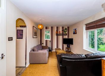 Thumbnail 1 bed flat for sale in Byron Road, Rustington, Littlehampton, West Sussex