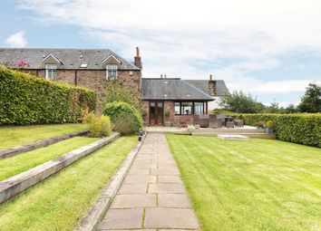 Thumbnail 3 bed semi-detached house for sale in Sheriffmuir Road, Dunblane