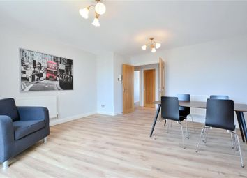 Thumbnail 3 bedroom property to rent in Marys Court, London