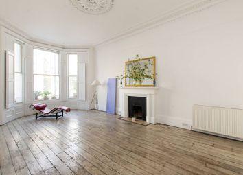 Thumbnail 4 bed maisonette for sale in Cromwell Road, Kensington