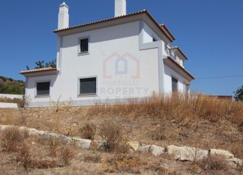 Thumbnail 3 bed villa for sale in Conceição E Estoi, Conceição E Estoi, Faro