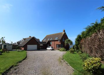 Thumbnail 3 bed detached house for sale in 43, Coastguard Lane, Groomsport