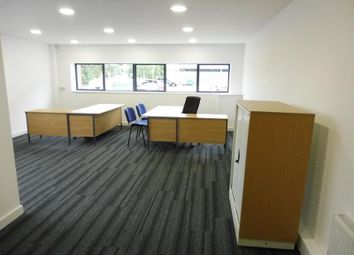 Thumbnail Office to let in Unit A1, Ground Floof Office Suite, 4 Neptune Park, Plymouth, Devon