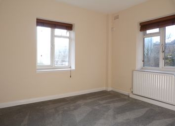 Thumbnail 2 bed flat to rent in Empire Court, North End Road, Wembley, Middlesex