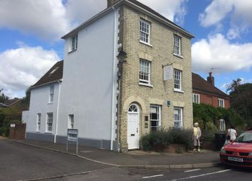 Thumbnail Office to let in Zealds House, 39 Church Street, Wye, Kent