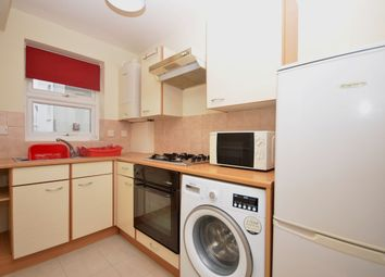 Thumbnail 1 bed flat to rent in Avery Court, Alice Road, Aldershot