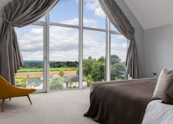 6 bed detached house for sale in Hollands Lane, Kelsall, Tarporley CW6