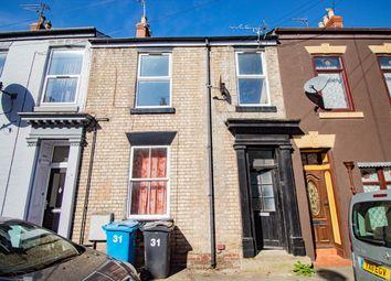 1 bed flat to rent in Morpeth Street, Hull HU3