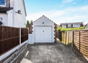 Property for sale in Thundersley Park Road, Benfleet SS7