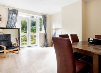 Thumbnail 1 bed flat for sale in Truslove Road, West Norwood