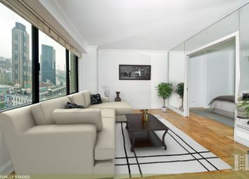 Thumbnail 2 bed apartment for sale in 303 East 57th Street 16K, New York, New York, United States Of America