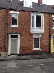 Thumbnail 5 bed property to rent in Allergate Terrace, Durham