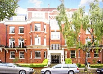 Thumbnail 4 bed flat for sale in Marlborough Mansions Cannon Hill, West Hampstead