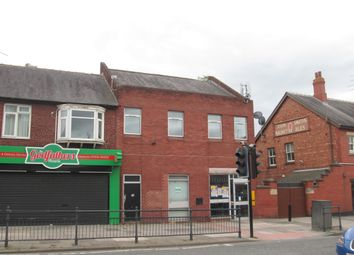 Thumbnail Office for sale in West Auckland Road, Darlington