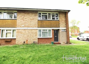 Thumbnail 5 bed property to rent in Beechtree Avenue, Egham
