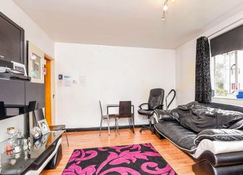 Thumbnail 2 bed flat for sale in Mayford Close, London