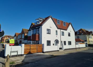 Kingsway, Hove BN3, east sussex property
