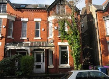 Thumbnail 6 bed property to rent in Rutland Avenue, Liverpool, Merseyside