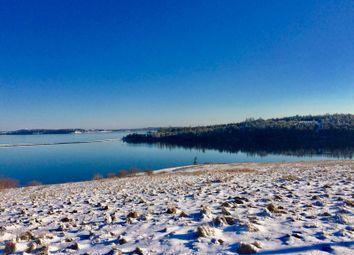 Thumbnail Land for sale in Feltzen South, Nova Scotia, Canada