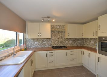 Thumbnail 3 bed semi-detached house to rent in Arnheim Road, Southampton