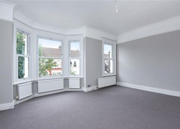 Thumbnail 1 bed flat to rent in Waldenshaw Road, London