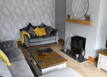 Thumbnail 3 bed semi-detached house for sale in Wimborn Avenue, Grimsby