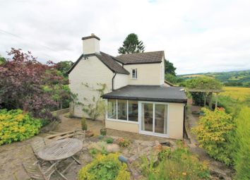 Thumbnail 3 bed detached house for sale in Clifford, Hereford