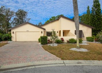 Thumbnail 3 bed property for sale in 2990 Heather Bow, Sarasota, Florida, 34235, United States Of America