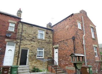 Thumbnail 2 bed property to rent in Horbury Road, Ossett