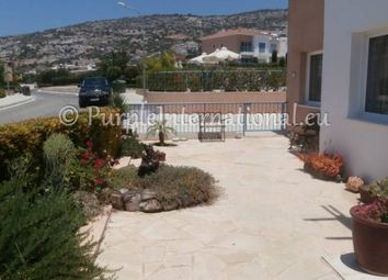 Thumbnail 3 bed apartment for sale in Peyia, Cyprus
