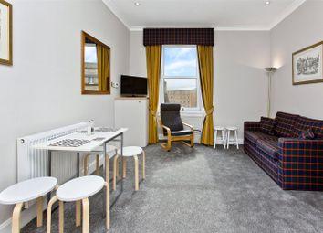 1 bed flat for sale in Morrison Street, West End, Edinburgh EH3