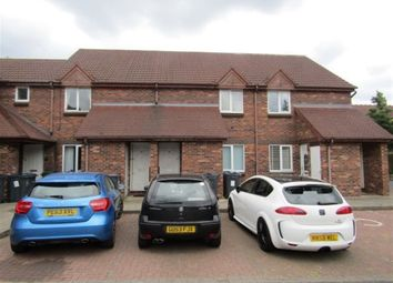 Thumbnail 1 bed maisonette to rent in Lime Tree Road, Acocks Green, 1 Bed Maisonette