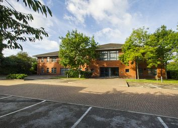 Thumbnail Office for sale in Unit 4 Castle Marina Road, Nottingham