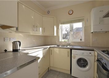 Thumbnail 3 bedroom property to rent in Alexander Buildings Station Approach Road, Coulsdon, Surrey