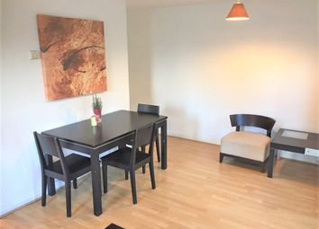 Thumbnail 1 bed flat to rent in Green Lane, Seven Kings / Ilford